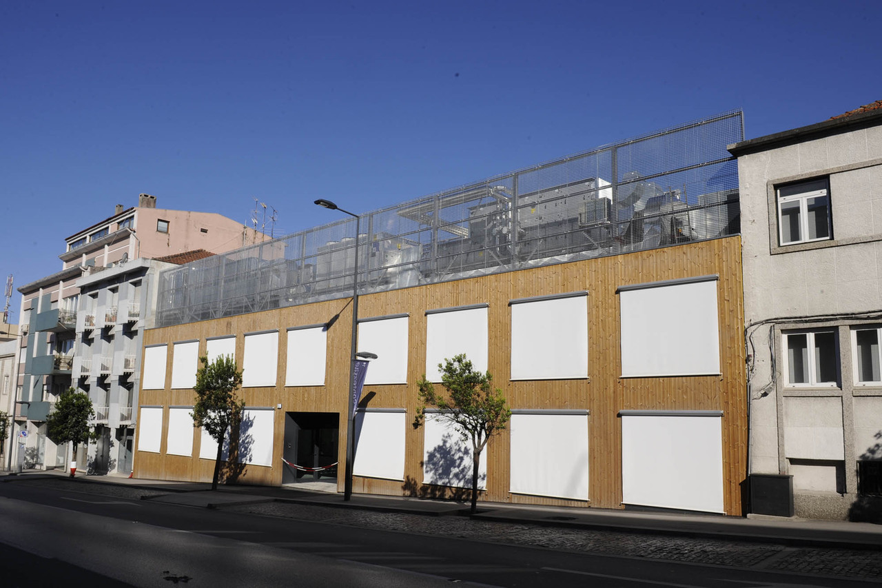 Casa_Memoria_Guimaraes.jpg