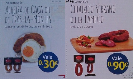 vales-lidl.png