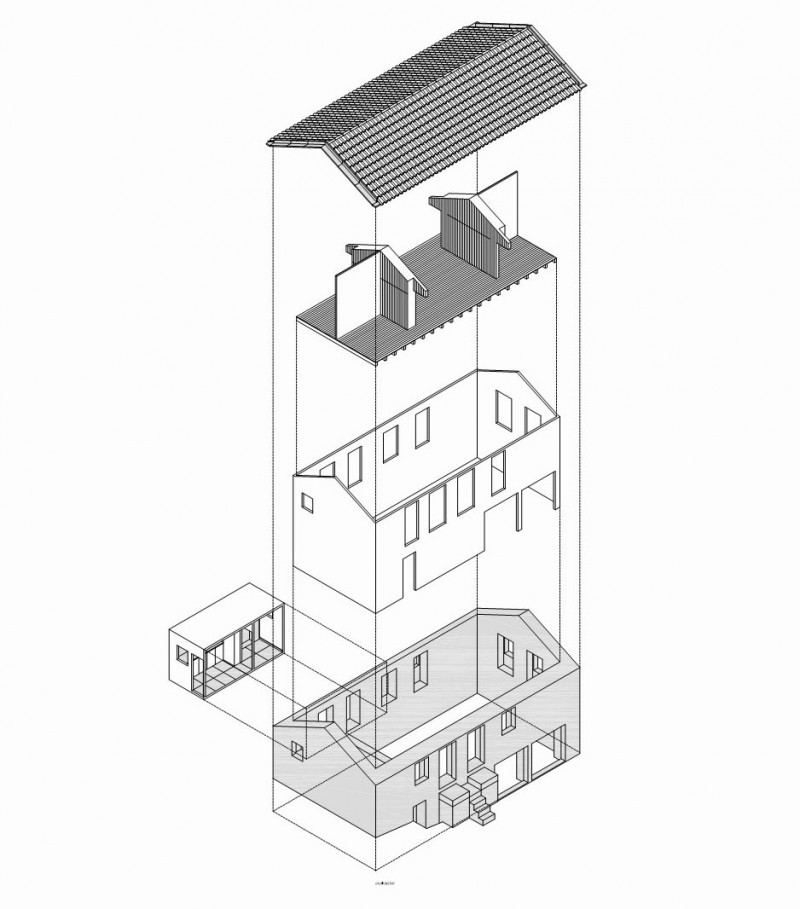 Clara-House-25-800x909.jpg