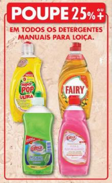 promocoes-pingo-doce-folheto.png