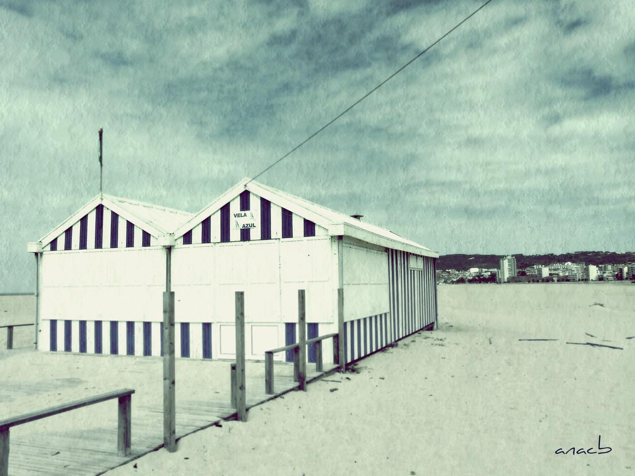 ao acaso #15 praia da Figueira da Foz.jpg