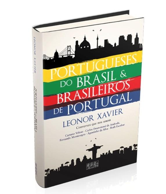 PortuguesesDoBrasilCONVITE_PL01.jpg