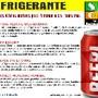 refrigerante.jpg