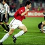 Juventus - Manchester United 2-3Roy-Keane-wheels-a