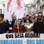 Manifestação Nacional da Juventude5 2016-03-31