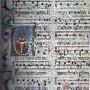 Testamento Velho do Mosteiro de Lorvão.jpg