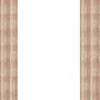 jonas layout