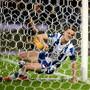FC Porto vs Sp. Braga