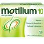 motilium-product.jpg