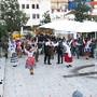 IMG_7349 Mercado da Fusao - Martim Moniz