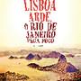 _Casa_Letras_9789724621647_enquanto_lisboa_arde_o_