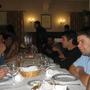 gaia santiago 2009-06-10 048