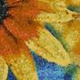 Rudbeckia - Van Gogh's style.jpg