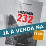 Liberdade 232_Fnac.jpg