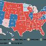 eleição americana 2016.png