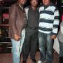 Varela, Julinho e amigo