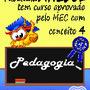pedagogia 1.jpg
