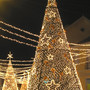 iluminaçao de natal