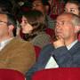 Conferência de Henrique Granadeiro
