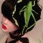 grasshoper chapeu.jpg