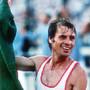 Carloslopeslosangeles1984.jpg
