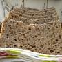 pão mistura.jpg