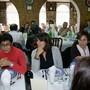 35 - Matos da Ranha 27-02-2010.JPG