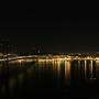 Lisboa á noite