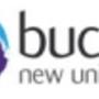 SYMBOL_BUCKS_NEW_UNIVERSITY.jpg