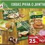 Promoções-Descontos-22536.jpg