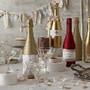 garrafa-decorada-casamento.jpg