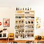 wine atelier.png