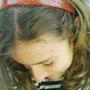 minha_anoska.jpg