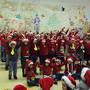 festa de natal.jpg