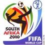 mundial2010.jpg