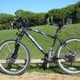 Berg cycles - X PRO
