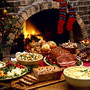decoracao-mesa-natal-junto-lareira.jpg