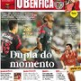 SLB_Clube_PrimeiraPagina_14Novembro2014_V