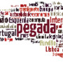 Pegada page.png