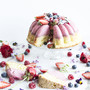 bolo da mãe 201619.jpg