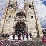 19.ª Casamentos de Santo António, Lisboa