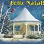 natal-48.gif