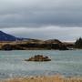 Iceland - Maio 08 107-blog.jpg