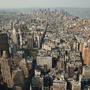 Manhattan1024-1.JPG
