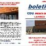 Boletim CDU Lamego 2017-01