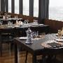 Brunch_Restaurante_Museu_do_Oriente-002629.jpg