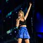 Taylor Swift @ Rock in Rio USA (45)
