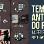 teaser_tempo_antena_pcp_14_fev_2012