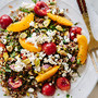 a_house_in_the_hills_quinoa_stone_fruit_salad-8.jp