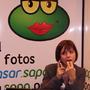 Expo_noivos 010.jpg